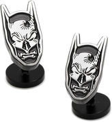 Asstd National Brand DC Comics Batman Mask Cuff Links