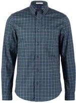 Ben Sherman Regular Fit Shirt Pine Grove