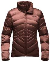 The North Face Women's Aconcagua Jacket - XL