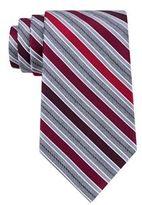Croft & Barrow Men's Patterned Tie