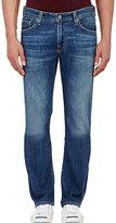 AG Jeans Men's The Protégé Jeans-BLUE