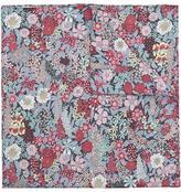 Liberty London Floral Handkerchief