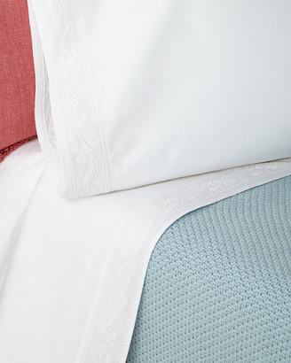 Ralph Lauren Home Katrine Standard Pillowcase
