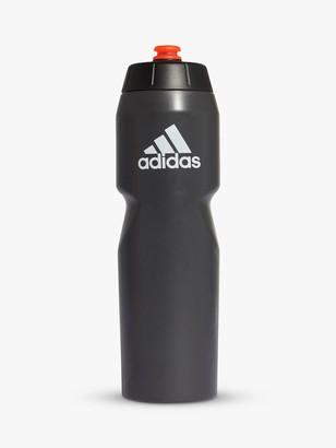 adidas 750ml Performance Water Bottle