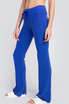 Wildfox Couture Offline Pants
