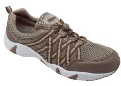 Women's RocSoc Mesh Shoe Women's Shoes