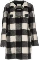 Pinko Coats - Item 41718483