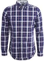 Gant Tech Prep Regular Fit Shirt California Pink