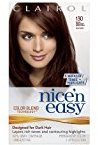 Clairol Nice 'n Easy Hair Color - Medium Reddish Brown (130)