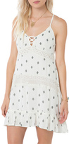 O'Neill Women's Amanda Sleeveless Dress