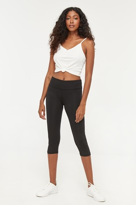 Ardene Cropped Leggings