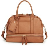 Sole Society Mai Mini Travel Satchel