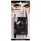 Ardell Pro Brow Defining Kit 1 Kit