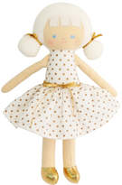 Alimrose Audrey Doll 25cm