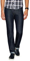 G Star Slim Straight Jeans