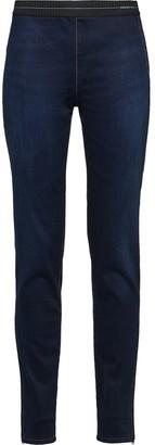 Prada stretch jeans
