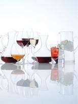LSA International Glass Wine Carafe