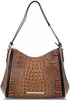 Brahmin Bengal Collection Gracie Hobo Bag