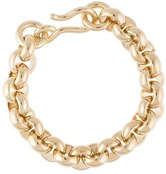 Laura Lombardi Piera chain bracelet