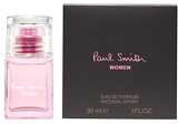 Paul Smith Women Eau De Parfum Spray 30ml