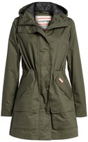 Hunter Women's Cotton Hunting Coat