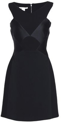 Antonio Berardi Short dress