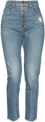 Veronica Beard Denim pants