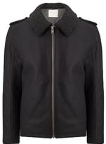 Selected Homme Penn Short Jacket