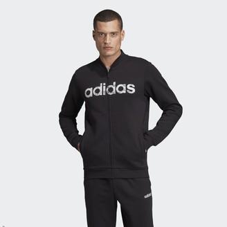 adidas Commercial Bomber Jacket