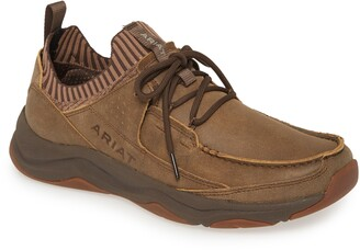 Ariat Country Mile Sneaker