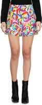 Moschino Mini skirts - Item 35326852