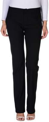 Richmond X Casual pants - Item 36889742VF