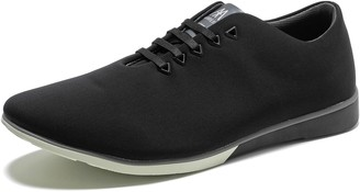 Muro.Exe Muroexe Unisex Adults Atom Eternal Derbys