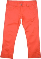 Elsy Casual pants - Item 13075970