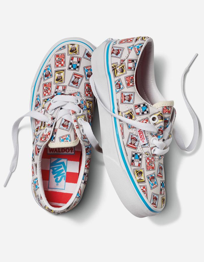 Vans Shoes Kids Era   Shop the world's largest collection of ...