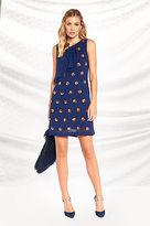 Alannah Hill NEW Women's - The Art Of Style Dress