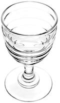 Sophie Conran Large Wine Glasses (Set of 2)