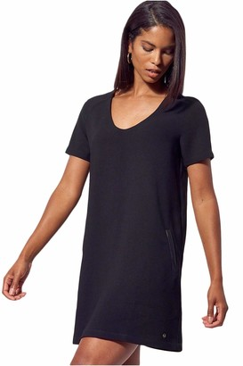 Kaporal Women's Logan Dress