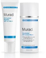 Murad The Ultimate Oil-Control Duo