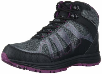 Northside Women's Gamma Mid WP Hiking Boot