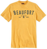 Barbour Men's Affiliate Graphic-Print T-Shirt