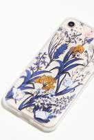 Zero Gravity Dried Flower Print Case by at Free People
