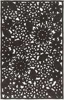 Surya Sanibel Hand-Woven Indoor/Outdoor Rug