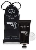 Tokyo Milk Femme Fatale Collection Shea Butter Handcreme - Bulletproof No. 45