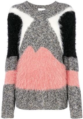 Lala Berlin Amon sweater