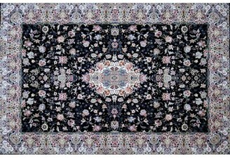 Wool Persian Rug Shop The World S Largest Collection Of Fashion Shopstyle