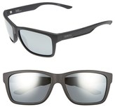 Smith Optics 'Drake' 61mm Polarized Sunglasses