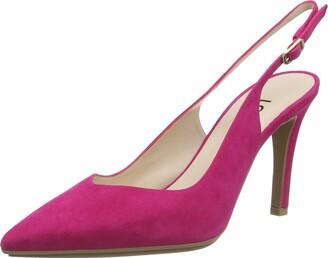 Lodi Women's Raian-tp Beaded Shoes