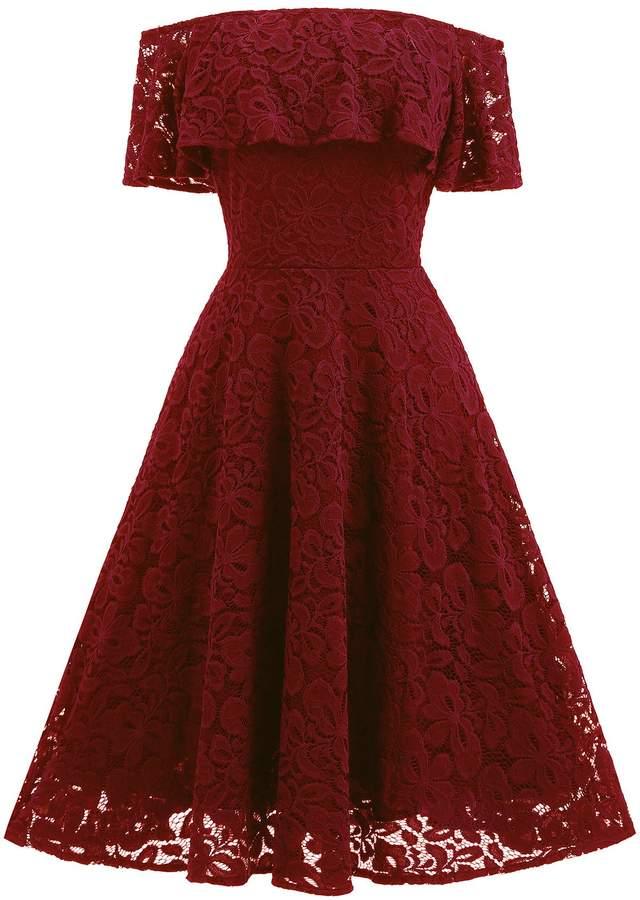 a298f601486 Evening Ball Dresses - ShopStyle Canada