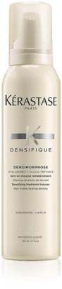 Kérastase Densimorphose Hair Mousse